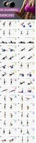 Chest Workout Dumbbells No Bench Best 25 Chest Workout At Home Ideas On Pinterest Home Chest