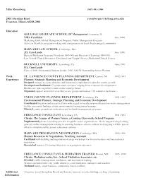 mba resume template unique kellogg business school resume template kellogg mba resume