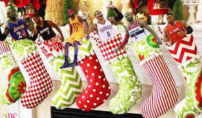 top 10 christmas day gift ideas for friends girlfriend boyfriend