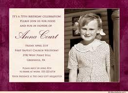 60th birthday party invitations ideas u2013 bagvania free printable