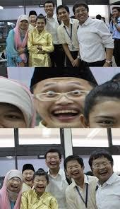 Tenso Meme - chino tenso a que no viste memes en quebolu