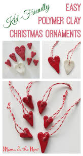 121 best christmas crafts images on pinterest christmas