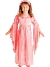 Toddler Princess Halloween Costumes 25 Princess Costumes Toddlers Ideas