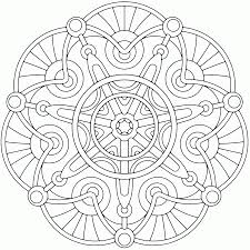 download free printable coloring pages for adults coloring home