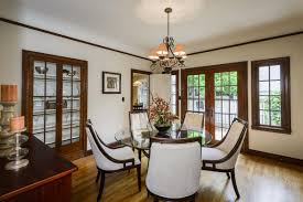 the dining room play two owners in 90 years 112 costa rica avenue burlingame ca