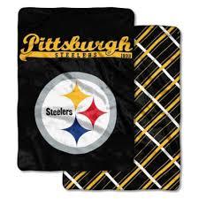 Pittsburgh Steelers Comforter Set Buy Pittsburgh Steelers Bedding From Bed Bath U0026 Beyond