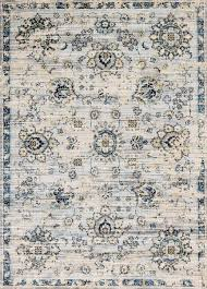 Navy Area Rug Loloi Torrance Tc 05 Grey Navy Area Rug Rugs And Decor