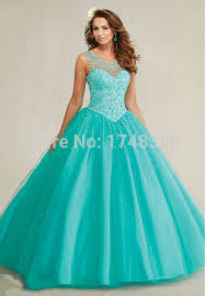 dresses for sweet 15 mint beige navy pearls quinceanera dresses sweet 15 or 16