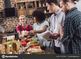 recherche recette de cuisine amis multiethniques recherche recette cuisine avec tablette