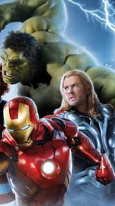 avengers age of ultron 2015 wallpapers wallpaper avengers age of ultron avengers 2 movie film 2015