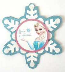 best 25 disney frozen invitations ideas on pinterest frozen