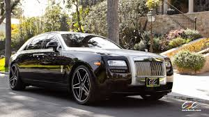 roll royce tuning 2015 cars cec tuning wheels rolls royce ghost ewb wallpaper