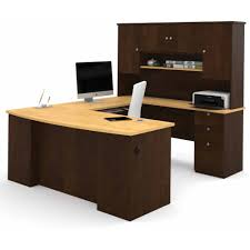 Desks And Office Furniture Business Office Furniture Walmart