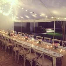 chair rentals houston any occasion tents and events 33 photos 24 reviews party