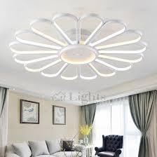 led bedroom lights led bedroom ceiling lights home design inspiration