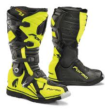 motocross motorcycle boots dominator comp 2 0 u2013 forma boots