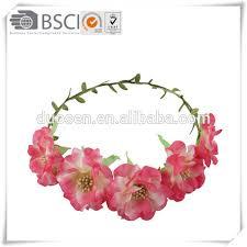 Indian Wedding Flowers Garlands China Wholesale Artificial Flower Garland Indian Wedding Flower