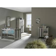 Dark Wood Nursery Furniture Sets by Grey Nursery Furniture Sets Wood Trends Grey Nursery Furniture