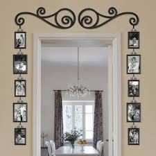 home interior frames interior decoration collage picture frames for home design plans