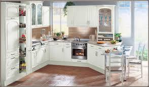 K Henzeile Online Zusammenstellen Küche Online Zusammenstellen Am Besten Büro Stühle Home Dekoration