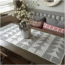 free sew of wonderful patterns sew of wonderful