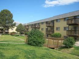 3 Bedroom Apartments Colorado Springs Colorado Springs Apartments Mountain Ridge Apartments
