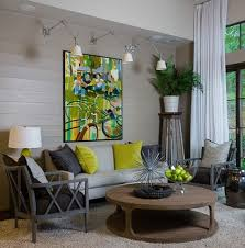 winsome inspiration living room ideas on a budget interesting
