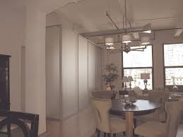 Glass Dividers Interior Design by Furniture Creative Image Of Modern Home Interior Decoration Using
