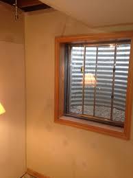 diy basement wet bar project creative faux panels