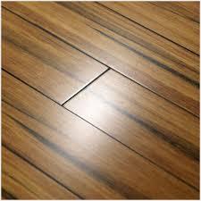 Tile Laminate Flooring Reviews Floor Plans Costco Laminate Flooring Looks Cool For Your Floor