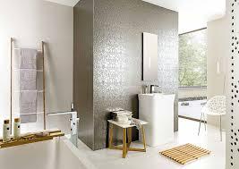 bathroom by design amazing bathrooms by porcelanosa homeadore