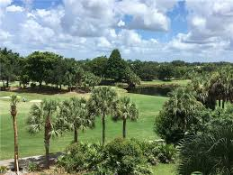 pebble creek condos at pelican bay naplespelicanbayproperties com