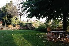 chambres d hotes sarlat plante interieure fleurie pour chambre d hote sarlat et ses environs