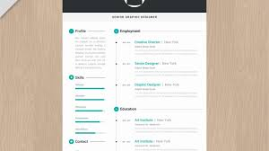 Resumes Templates Free Basic Exciting Free Basic Resume Templates Fresh Great Resume Templates
