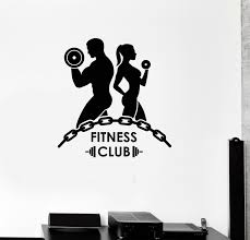 Gym Wall Murals Compare Prices On Fitness Gym Club Online Shopping Buy Low Price