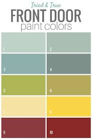 406 best paint colors to try images on pinterest color palettes