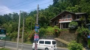 kandyan turquoise bungalows kandy sri lanka booking com