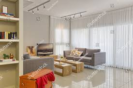 Small Modern Living Room Adorable 40 Marble Castle Ideas Decorating Inspiration Of Best 25