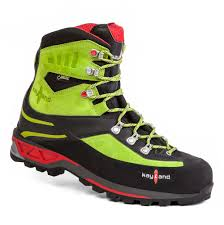 s shoes and boots canada kayland boots canada kayland rock goretex mountain blue