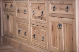 hickory kitchen cabinet design ideas rustic hickory cabinets cabinets