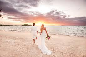 Dekoration Schlafzimmer Brautpaar Die 5 Teuersten Honeymoon Suiten Der Welt Urlaubsguru De