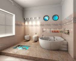 Diy Bathroom Remodel Ideas Diy Bathroom Remodel Ideas 578 Decoration Ideas