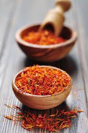 comment utiliser le curcuma en poudre en cuisine comment utiliser le safran en cuisine vivre