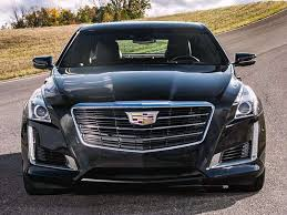 cadillac cts gas mileage top 10 best gas mileage luxury cars fuel efficient luxury cars