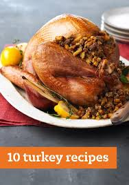 566 best thanksgiving recipes images on cook