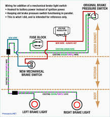 wiring diagram wiring diagram boat trailer way westmagazine net