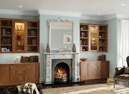 Built In Tv Fireplace Hyperion Furniture Reviews Bespoke Fitted Wardrobes Southampton