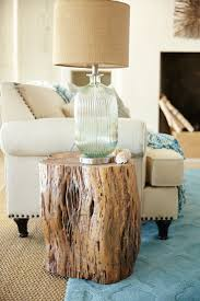 coffee tables tree stump coffee table stunning log coffee table