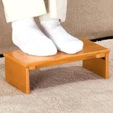 under desk foot stool large image for under desk hammock desks