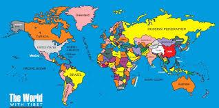 australia world map location world map india india location map location of india where
